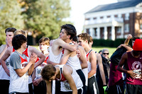 2017.11.10.varsity.cross.country.state.meet.jb (19 of 123)