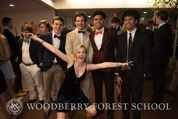 2018.1.20.semi.formal.woodberry.lh-311